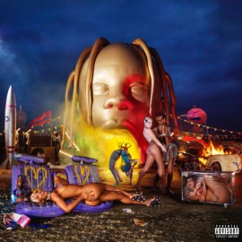 travis-scott-astroworld-second-cover-01-480x480
