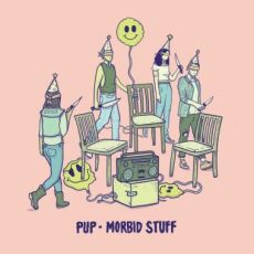pup-morbid-stuff-album-cover-artwork-e1554474849411